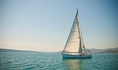 Easy One-Dish Meals for Boat Trips