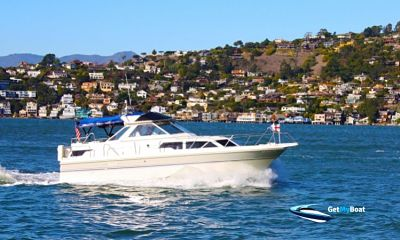 How to Screen a Renter on GetMyBoat