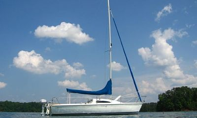 Caring for Your Boat's Bilge