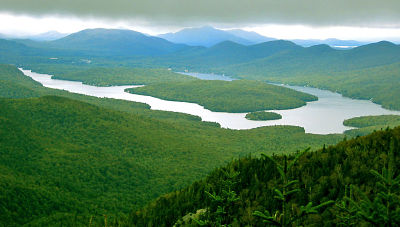 http://en.wikipedia.org/wiki/Lake_Placid,_New_York