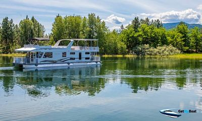 https://getmyboat.com/boat-rentals/united-states/washington/kettle-falls/elite-houseboat-on-lake-roosevelt-2412