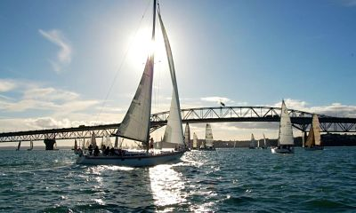 Auckland Sightseeing Tours