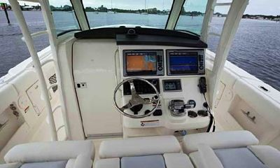 Skeeter Ss90 Wiring Diagram - Wiring Diagram Master Blogs • on skeeter parts, skeeter wiring harness colors, skeeter boat relay, skeeter boat wiring schematic, skeeter seats,