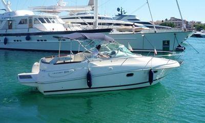 Tips for Using Boat Fenders