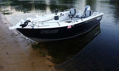 Fishing Charters near Sydney, New South Wales