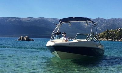5 Tips to Stay Safe while Renting a Boat