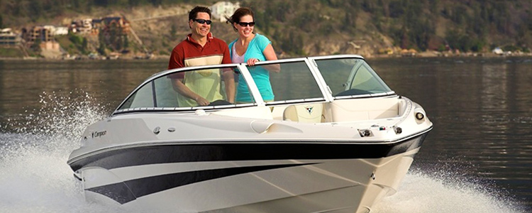General Tips for Safe Boating