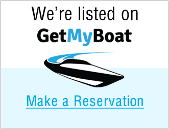 Link to Your GetMyBoat Listing